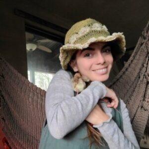 Profile photo of Michelle Carson