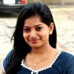 Profile photo of Anu VG