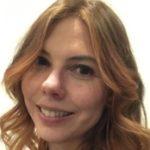 Profile photo of Zoe Piper