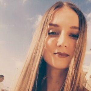 Profile photo of Angelika Rudova