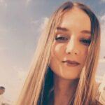 Profile photo of Angelika