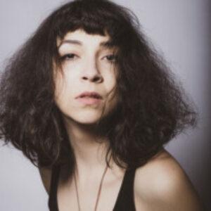 Profile photo of Amalia Popa
