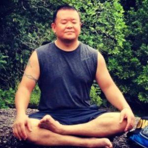 Profile photo of Buu Luu