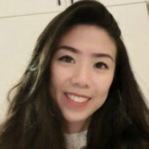 Profile photo of Valerie Tan Xiu Yi