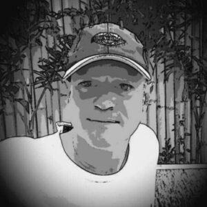 Profile photo of Gerd Gaudray