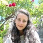 Profile photo of Grosu Silvana