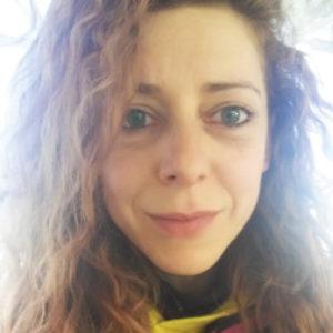Profile photo of Viviana Basilico