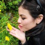 Profile photo of Reshma Bodh