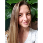Profile photo of Emmanuelle Ldk