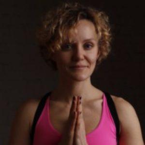 Profile photo of Lilly Talanova