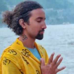 Profile photo of Shobhit Ghanshyala