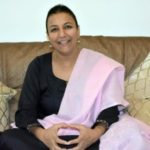 Profile photo of Geeta Sharma