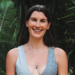 Profile photo of Shannon Towle