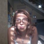 Profile photo of Francesca Mori