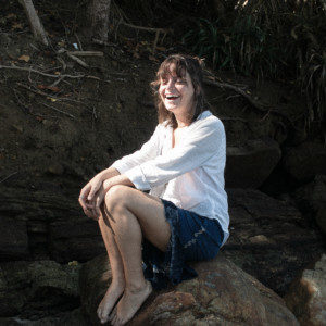 Profile photo of Maura McLean