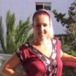 Profile photo of Louise Cawte