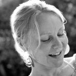 Profile photo of Marieke Delannoy