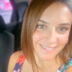 Profile photo of Fiorella Natalia Grasso
