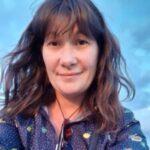 Profile photo of Allison Evans