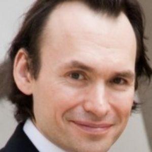 Profile photo of Paul Westgarth-Taylor