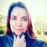 Profile photo of Jemma McMahon