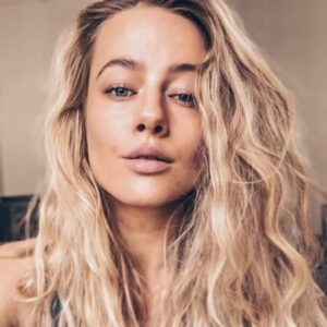 Profile photo of Emma Norborg