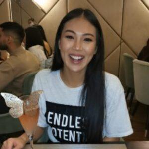 Profile photo of rosie nguyen