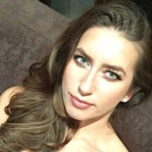 Profile photo of Ioana Simona Horga