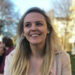 Profile photo of Ane Louise Rud