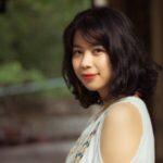 Profile photo of Trang Vi