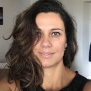 Profile photo of Valeria Bezerra Lima