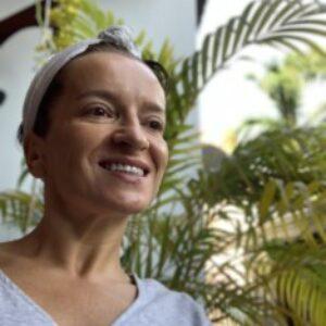 Profile photo of Beata Ufniarz