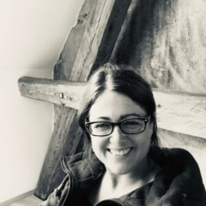 Profile photo of Heidelinde Stumvoll