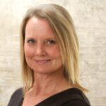 Profile photo of Amy Wilinski