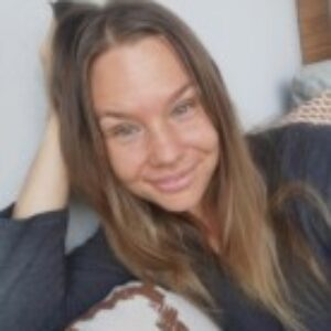 Profile photo of Susanne Sahlberg