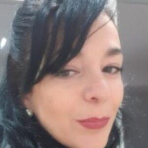 Profile photo of Valeria Maside
