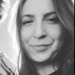 Profile photo of Timea Pinterova