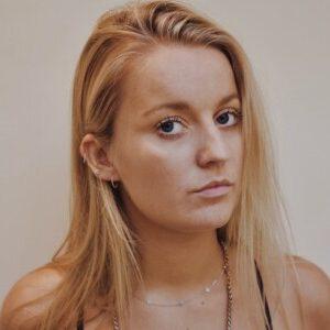Profile photo of Sophie Amphlett