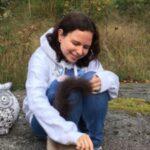 Profile photo of Helena Altet