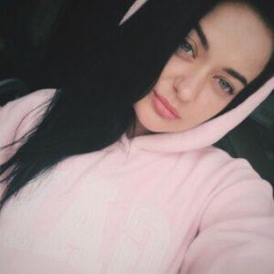 Profile photo of Anastasia Chop