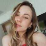 Profile photo of Mariana