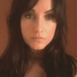 Profile photo of Amy Ward
