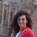 Profile photo of Eleonora Cavallaro