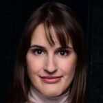 Profile photo of Nina