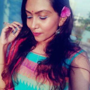 Profile photo of Sanjida Mahjabin