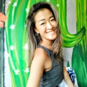 Profile photo of Chun Chi Tsao