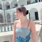 Profile photo of Kira Loibner