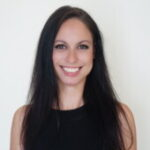 Profile photo of Szilvia Timar