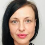 Profile photo of Agnese