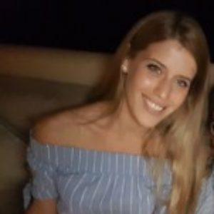 Profile photo of Courtney Ingram
